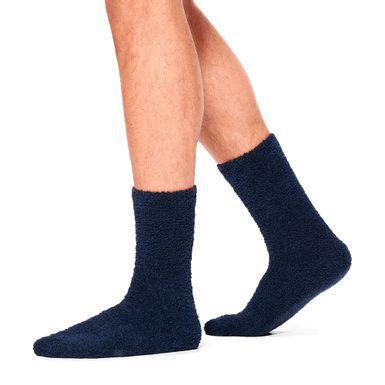 meia-fincher-ultra-cozy-ugg-azul-marinho-1103915-navy_0--1-
