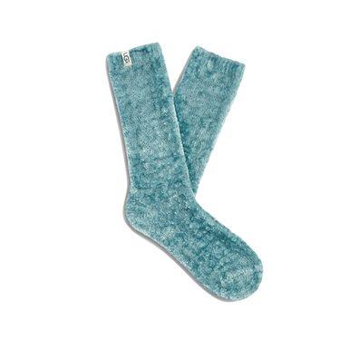 meia-leda-cozy-sock-ugg-1105572-azul_0