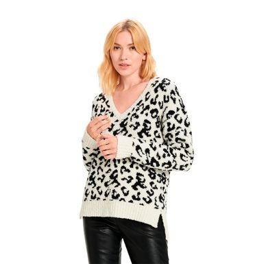 pulover-ugg-cecilia-animal-print-1112631-slpr_0