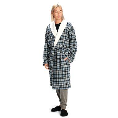 robe-kalib-ugg-xadrez-azul-1106594-bpl_0