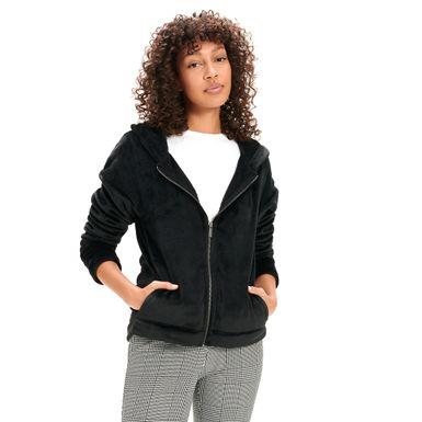 sweatshirt-ugg-tasha-preto-1112615-blk_0