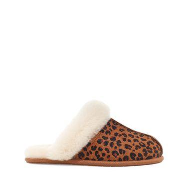 mule-ugg-scuffette-ii-leopard-bege-1112283-nat_0