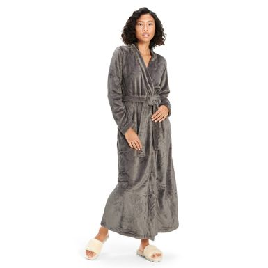 robe-marlow-ugg-cinza-1099130-chrc_0