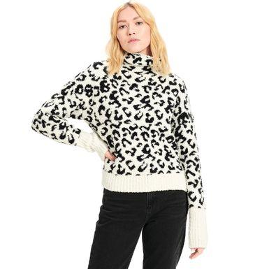 sweater-sage-jumper-ugg-animal-print-1018963-slpr_0