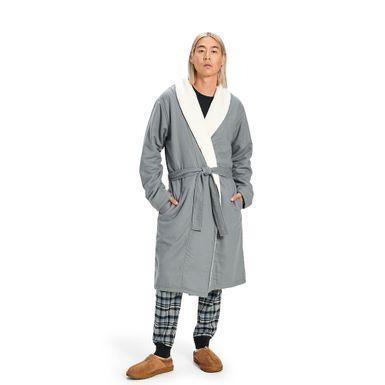 robe-kalib-ugg-cinza-1106594-grhe_0