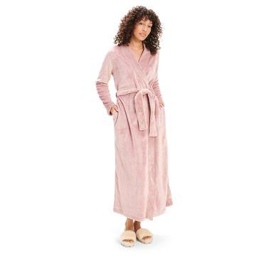 robe-marlow-ugg-rosa-1099130-dus_0