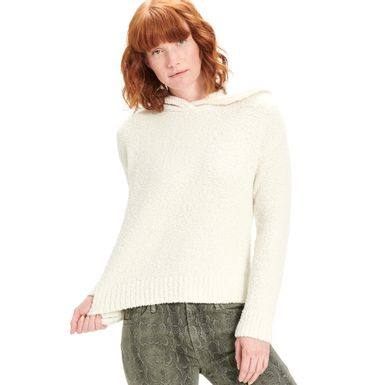 sweater-ugg-louise-off-white-1112630_0
