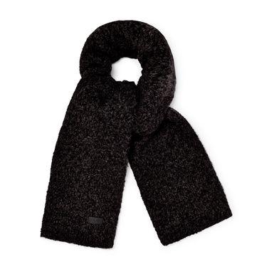 Cachecol-UGG-Boucle-Blanket-preto-20057-BLK_1-copiar