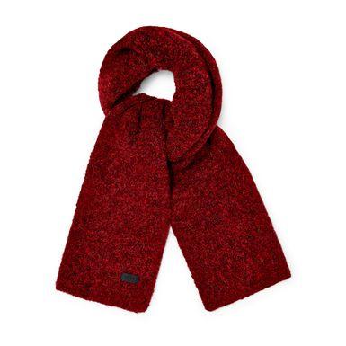 Cachecol-UGG-Boucle-Blanket-vinho-20057-KSS_1-copiar