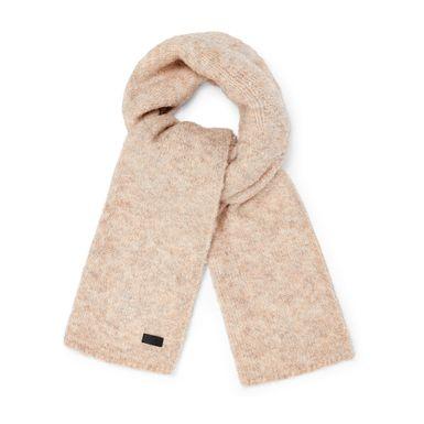 Cachecol-UGG-Boucle-Blanket-rosa-20057-OAT_1-copiar