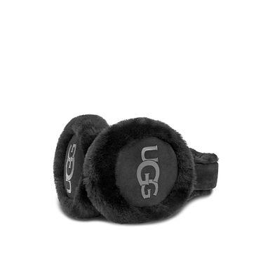 protetor-de-orelha-ugg-classic-preto-18706-BLK_1-copiar