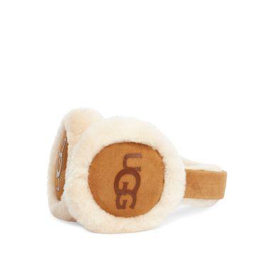 protetor-de-orelha-ugg-classic-caramelo-18706-CHE_1-copiar