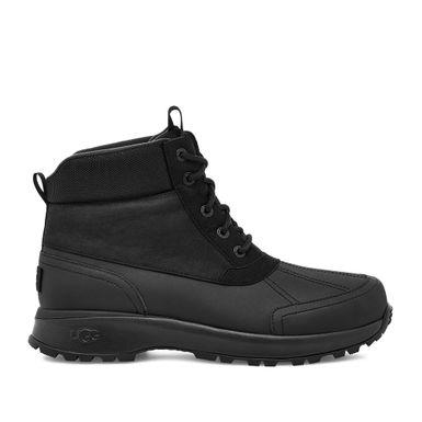 bota-ugg-masculina-emmett-duck-boot-wp-preto-0