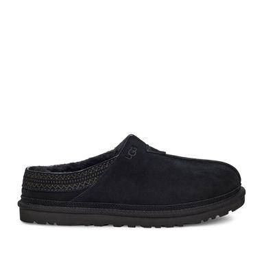 slipper-ugg-masculino-neuman-preto-0
