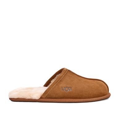 slipper-ugg-masculino-scuff-caramelo-0