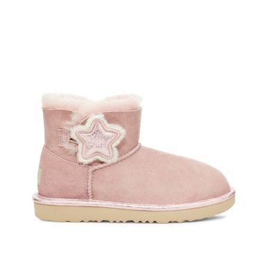 bota-ugg-mini-bailey-button-ii-star-juvenil-rosa-0
