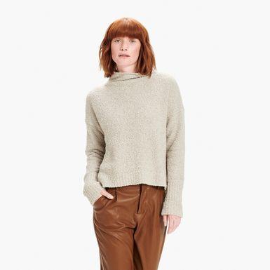 sweater-ugg-gola-alta-bege-1018963-dri-1---Copia