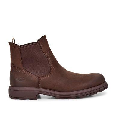 bota-ugg-masculina-biltimore-chelsea-marrom-1103789-stt_0