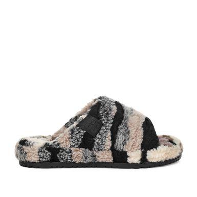 slipper-ugg-masculino-fluff-you-cali-collage-1119110-GREY_0