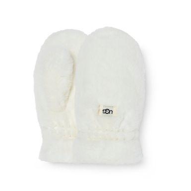 luva-ugg-sherpa-infantil-branco-20097-ivo-1