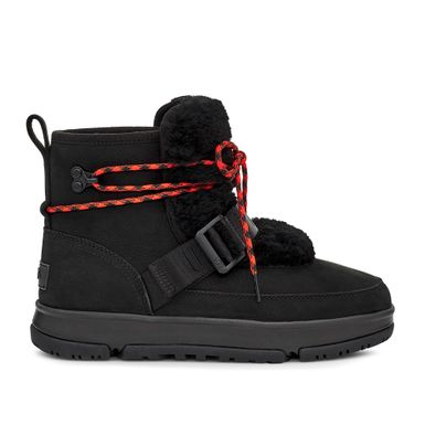 bota-ugg-classic-weather-hiker-preto-1112477-blk-0
