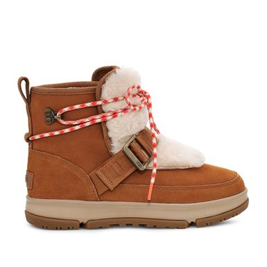 bota-ugg-classic-weather-hiker-caramelo-1112477-che-0