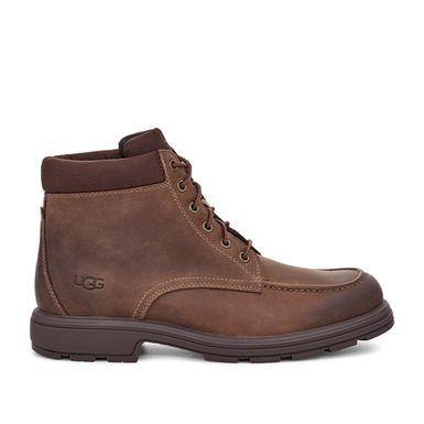 bota-ugg-masculina-biltmore-mid-boot-marrom-1114173-oak_0