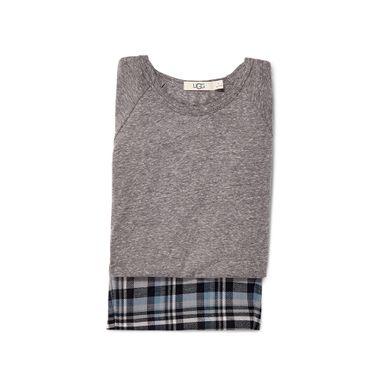pijama-ugg-steiner-cinza-1106629-bpgh_0