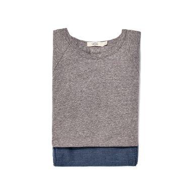 pijama-ugg-steiner-azul-marinho-1106629-nhght_0