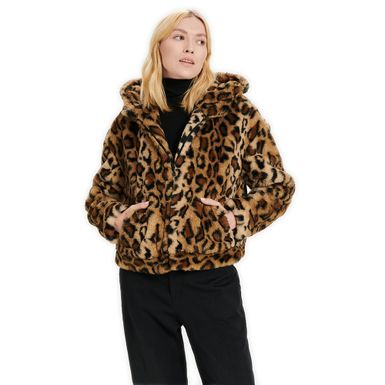jaqueta-ugg-mandy-faux-fur-animal-print-1106679-ldi_0