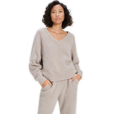 sweater-ugg-sage-gola-v-paula-cinza-1117732-gra_0