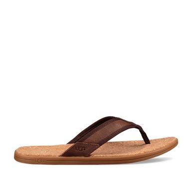 chinelo-ugg-seaside-flip-marrom-1020073-che_0