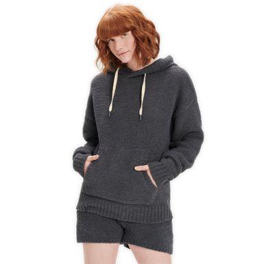 pulover-com-capuz-asala-ugg-feminino-cinza-escuro-1117730-obs_0