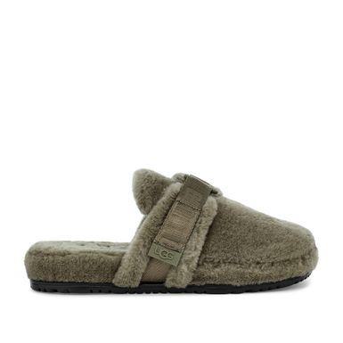 slipper-ugg-masculino-fluff-it-verde-oliva-1118150-boff_0