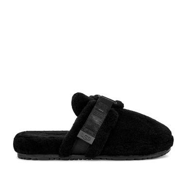 slipper-ugg-masculino-fluff-it-preto-1118150-btfl_0