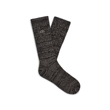 meia-ugg-rib-knit-preta-1115893-blk_0