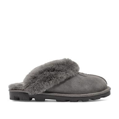 mule-ugg-coquette-cinza-5125-grey_0