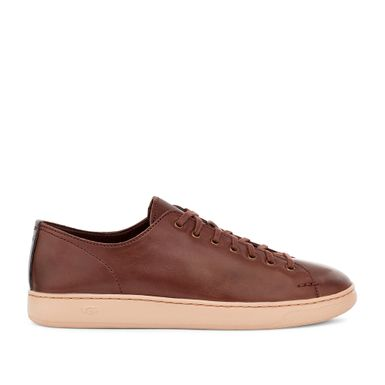 tenis-ugg-masculino-pismo-sneaker-low-marrom-1115950-grz_0.0