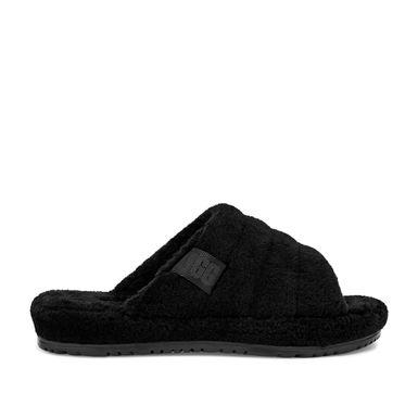 slipper-ugg-masculino-fluff-you-preto-1117473-btfl_0