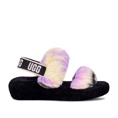 sandalia-ugg-oh-yeah-tie-dye-roxa-1119821-mgnl_0