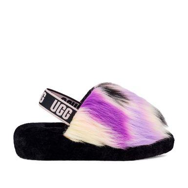 sandalia-ugg-fluff-yeah-slide-tie-dye-roxa-1117326-mgnl_0