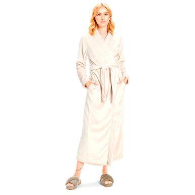robe-marlow-ugg-bege-1099130-moon_0