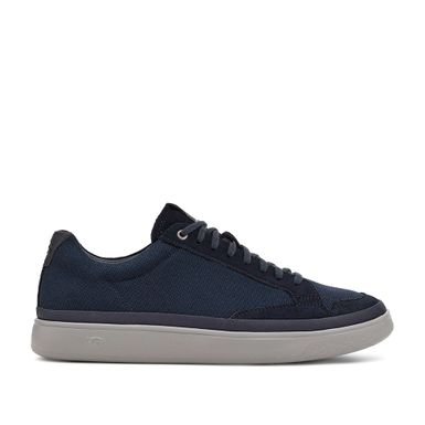 Tenis-Ugg-Masculino-South-Bay-Canvas-Low-Azul-1117580-DSPP-0-
