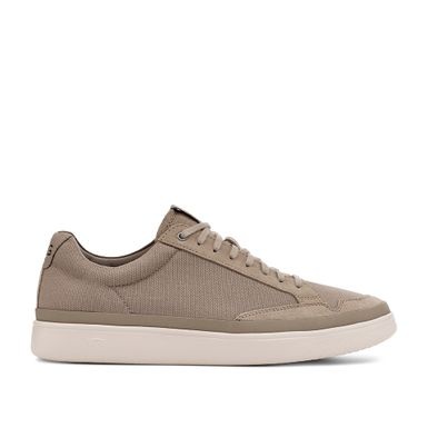 Tenis-Ugg-Masculino-South-Bay-Canvas-Low-bege-1117580-dune-0-